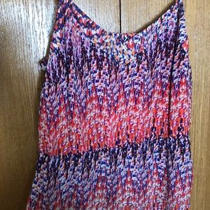Laundry By Shelli Segal Dresses - Maxi Dress